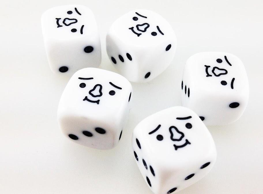【酒店上班酒店遊戲】酒店遊戲-幸運數字