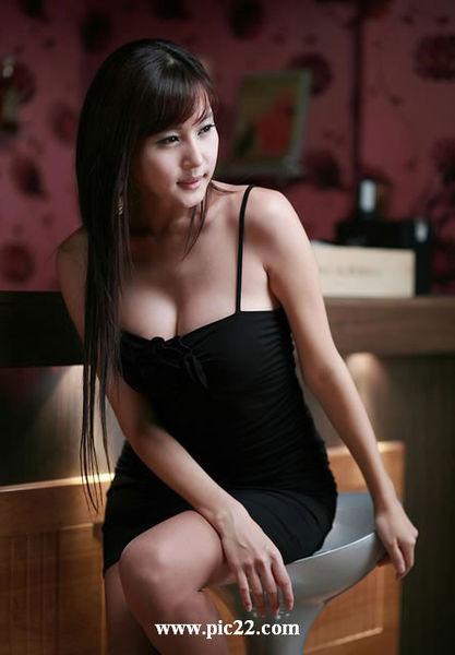 台南酒店公關,全面強化公共以及消費者的關係
