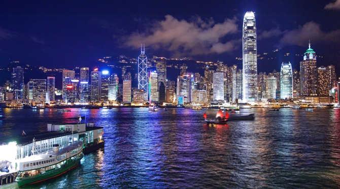 香港酒店上班,私人招待會所(灣仔區)香港酒店小姐