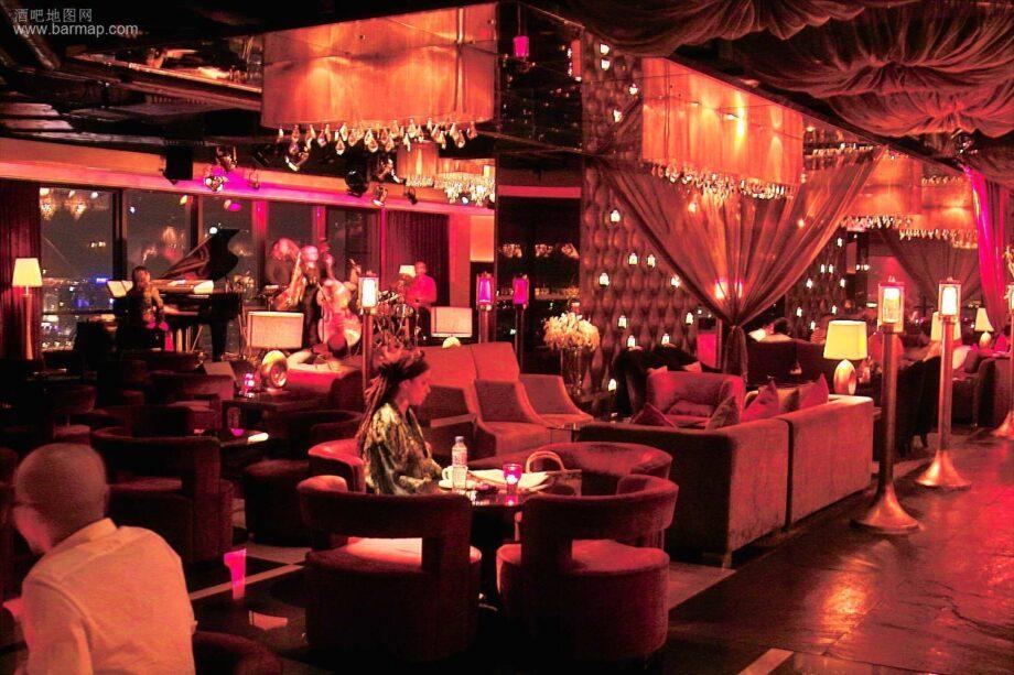 美國舊金山酒店