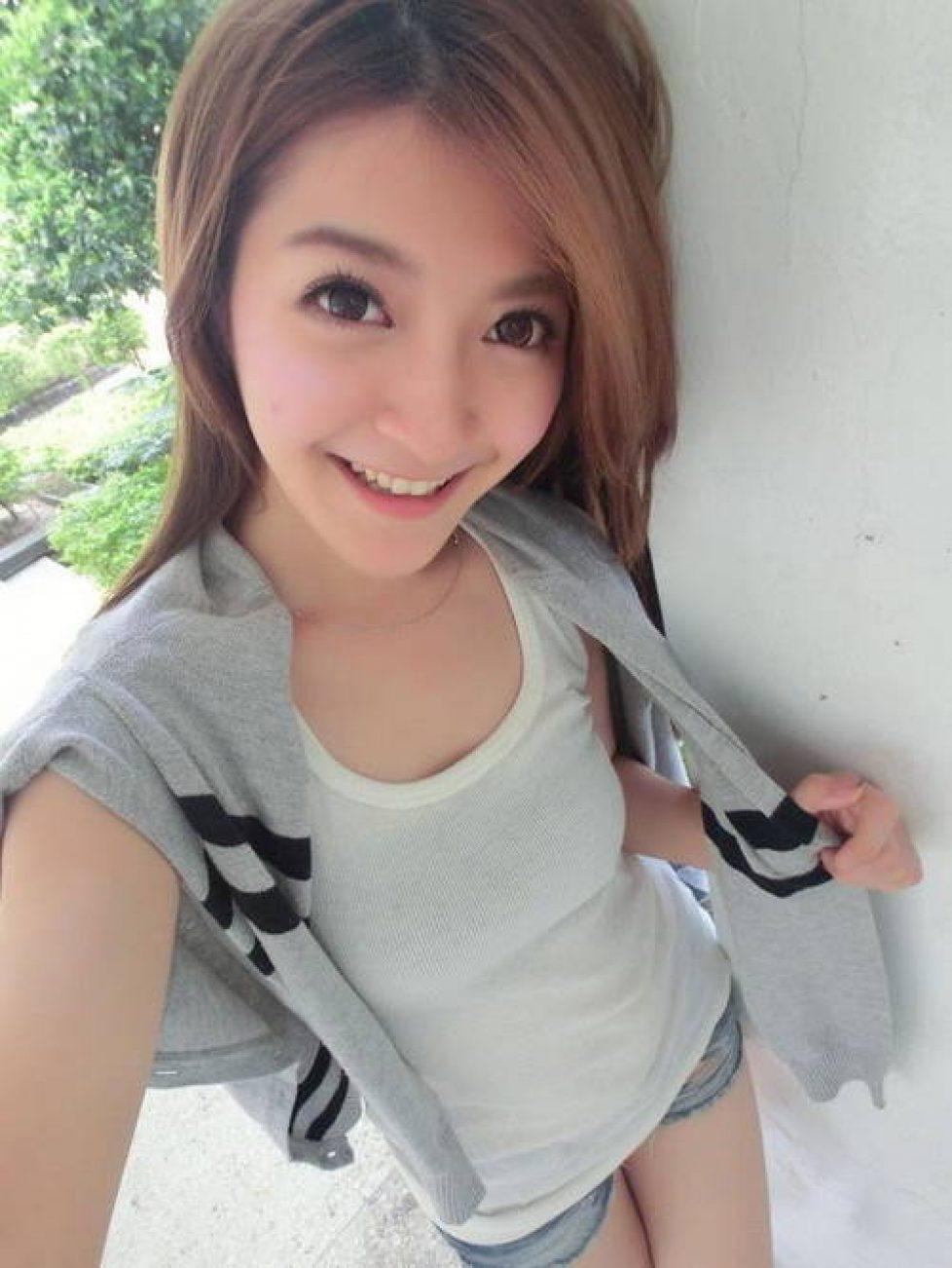 台南酒店小姐