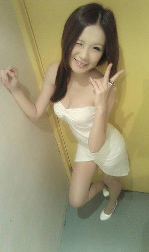 在台南酒店打工對於外形要求較高