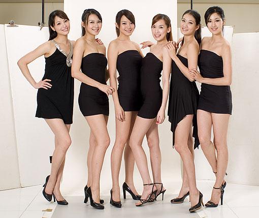 台南酒店兼職,聊天和喝酒是必備技能
